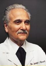 Dr. Joe Massad