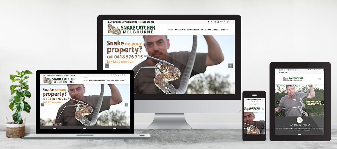snakecatchermelbourne-screenshot